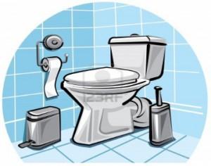 Malatya Tıkalı Tuvalet Açma