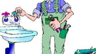 Malatya Su Tesisat Tamir Ustası