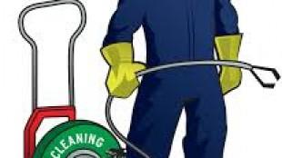 Adıyaman kanalizasyon görüntüleme ve açma servisi