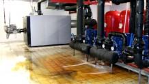 Malatya su tesisatçıları evinizde oluşan tesisatla alakalı sorunlarınıza cözüm sunmaktatız