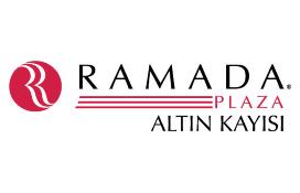 ramada_malatya