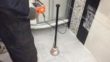 Malatya Banyo Tıkanıklığı Açma Mutfak Gideri Açma