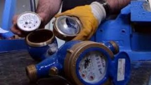 Malatya Su Kanalizasyon Arıza Kanal Açma