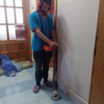 malatya tesisat hizmeti