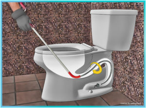 klozet tuvalet açma malatya