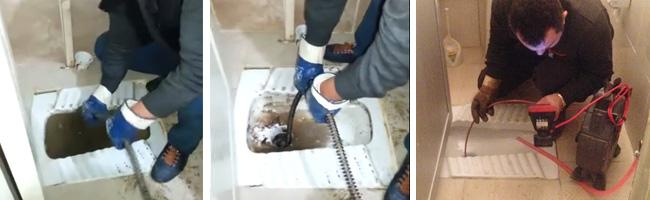 malatya tuvalet açma hizmeti