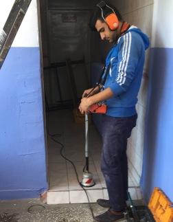 Malatya su tesisatçısı