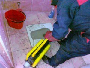 Malatya kanal açma - tuvalet açma