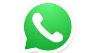Malatya Tesisat WhatsApp