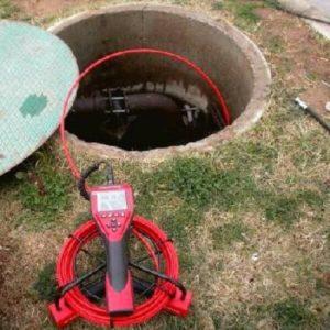 malatya kanalizasyon açma telefon numarası
