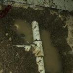 Elazığ su kaçağı tespit 1